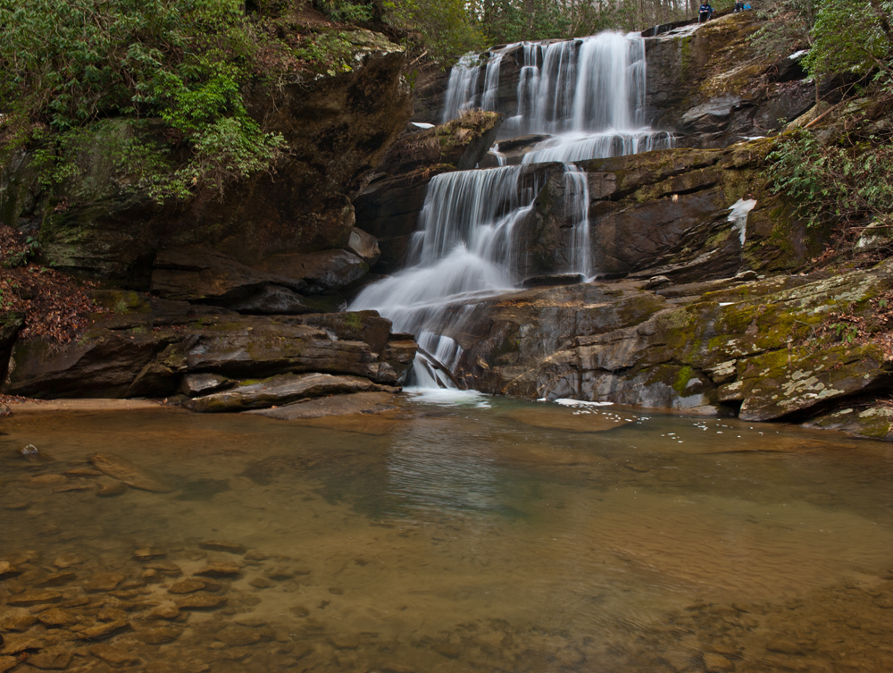 Little Bradley Falls_3858