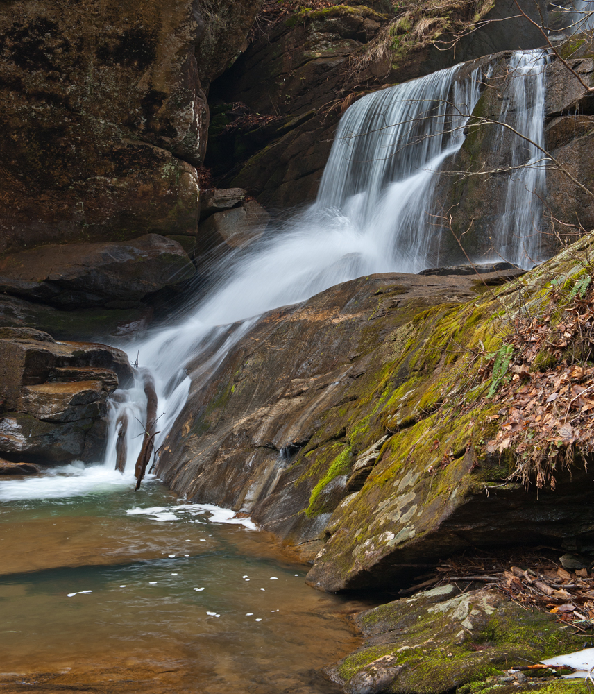 Little Bradley Falls_3904